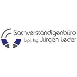 Logo Sachverständigenbüro J. Leder, Castrop-Rauxel